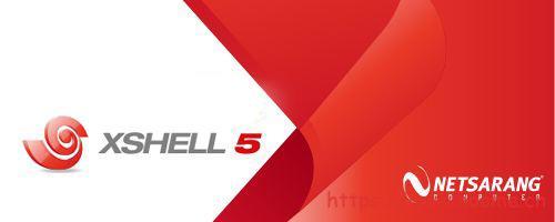图片[1]-[Windows] Xshell 5/6 官方原版下载,直接注册无需破解,不怕病毒木马-蓝米兔博客