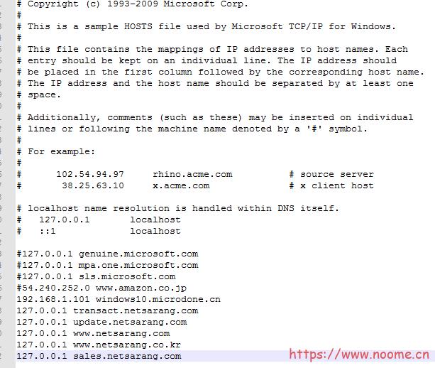 图片[4]-[Windows] Xshell 5/6 官方原版下载,直接注册无需破解,不怕病毒木马-蓝米兔博客
