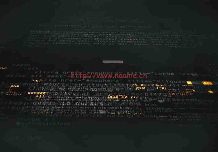 图片[1]-分享两款网站、解析站、视频站常用的悬浮广告代码-蓝米兔博客
