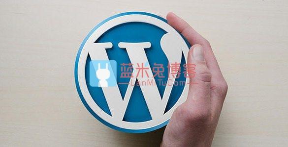 WordPress教程 如何一次性删除wordpress网站重复标题的文章
