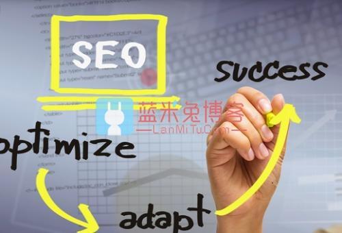 如何3个月提高网站权重和关键词排名