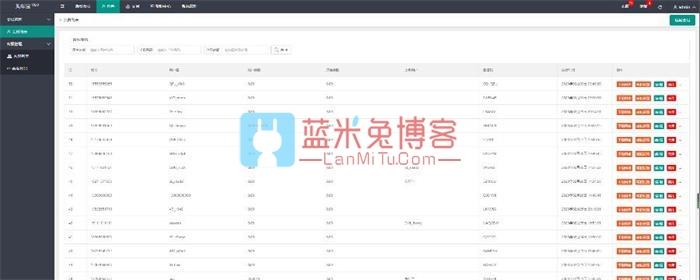 免授权无后门Thinkphp自动抢单接单返利系统源码 新增利息宝V6 网站源码 第2张